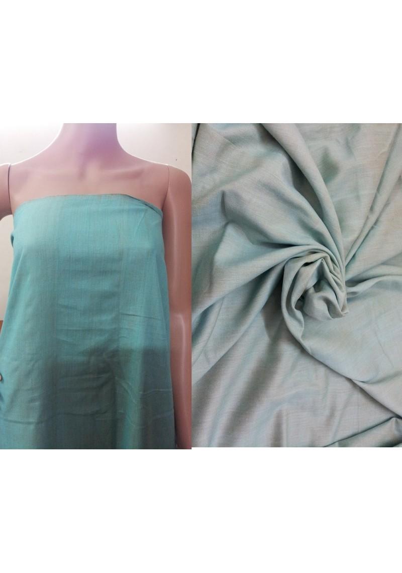 Cotton Silk Dress Material Price Per Meter