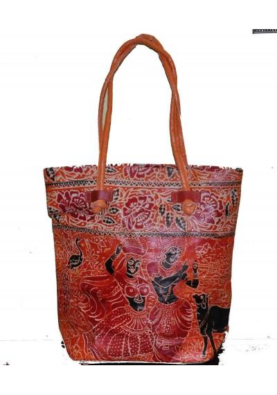 Shantiniketan Bag